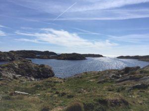 kleinfjord